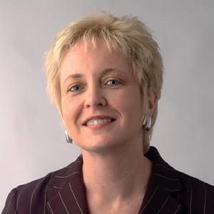 Dra. Connie Capdevila