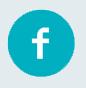 Facebook Centre Passeig de Gràcia